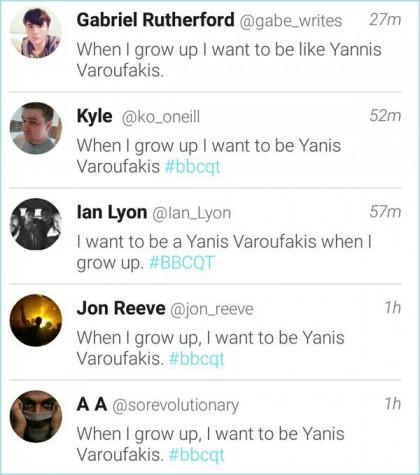 varoufakis-bbc