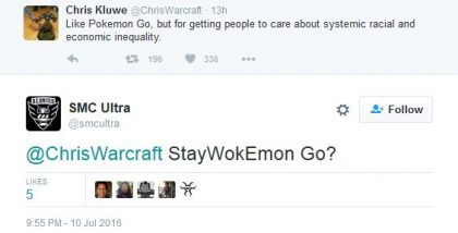 staywokemon - twitter quote