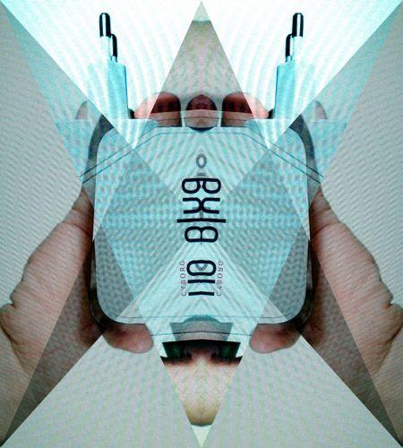 cyborgunplug-a