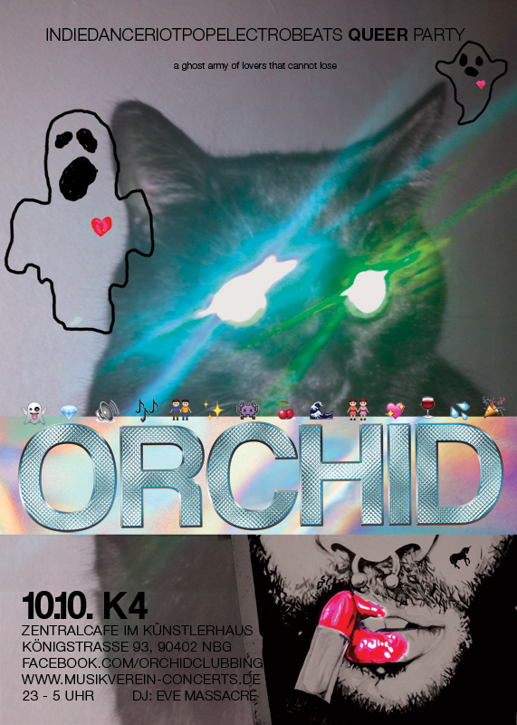 orchid1410-webflyer