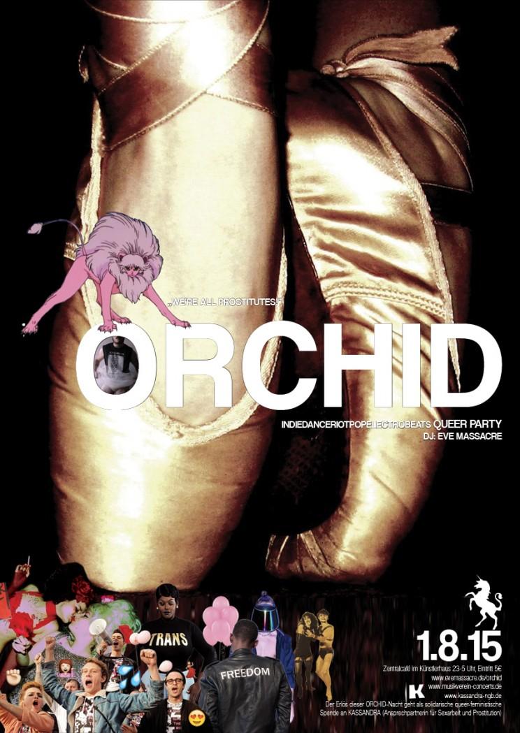 orchid1508-webflyer
