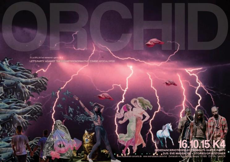 orchid1510-webflyerblog