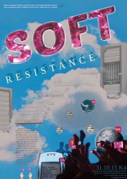 softresistance1510-web